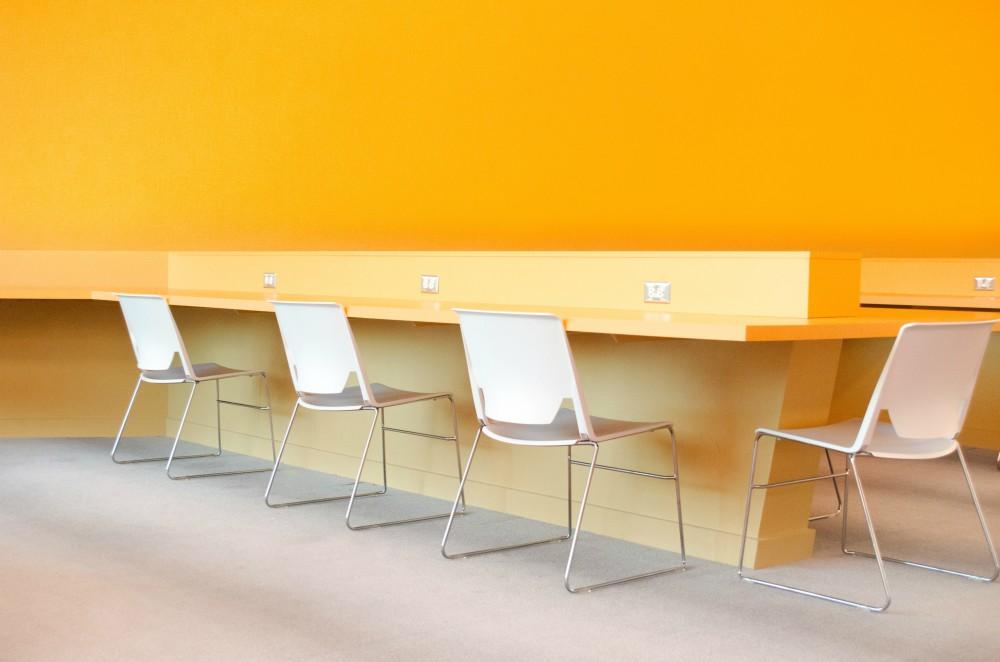 White_Event_Furniture_Hire
